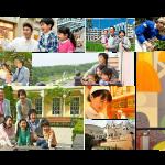 東京ディズニーランド・ディズニーシーのチケットが4月1日より値上げ