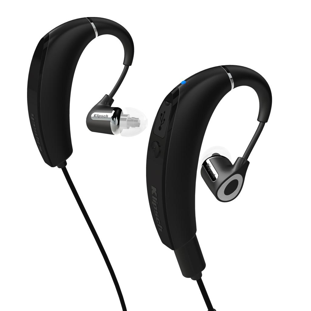 R6-Bluetooth-1