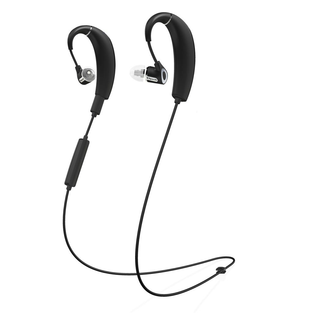 R6-Bluetooth